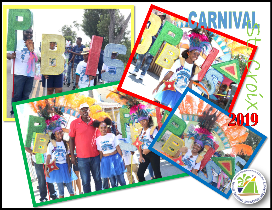 STX Carnival Overview.png