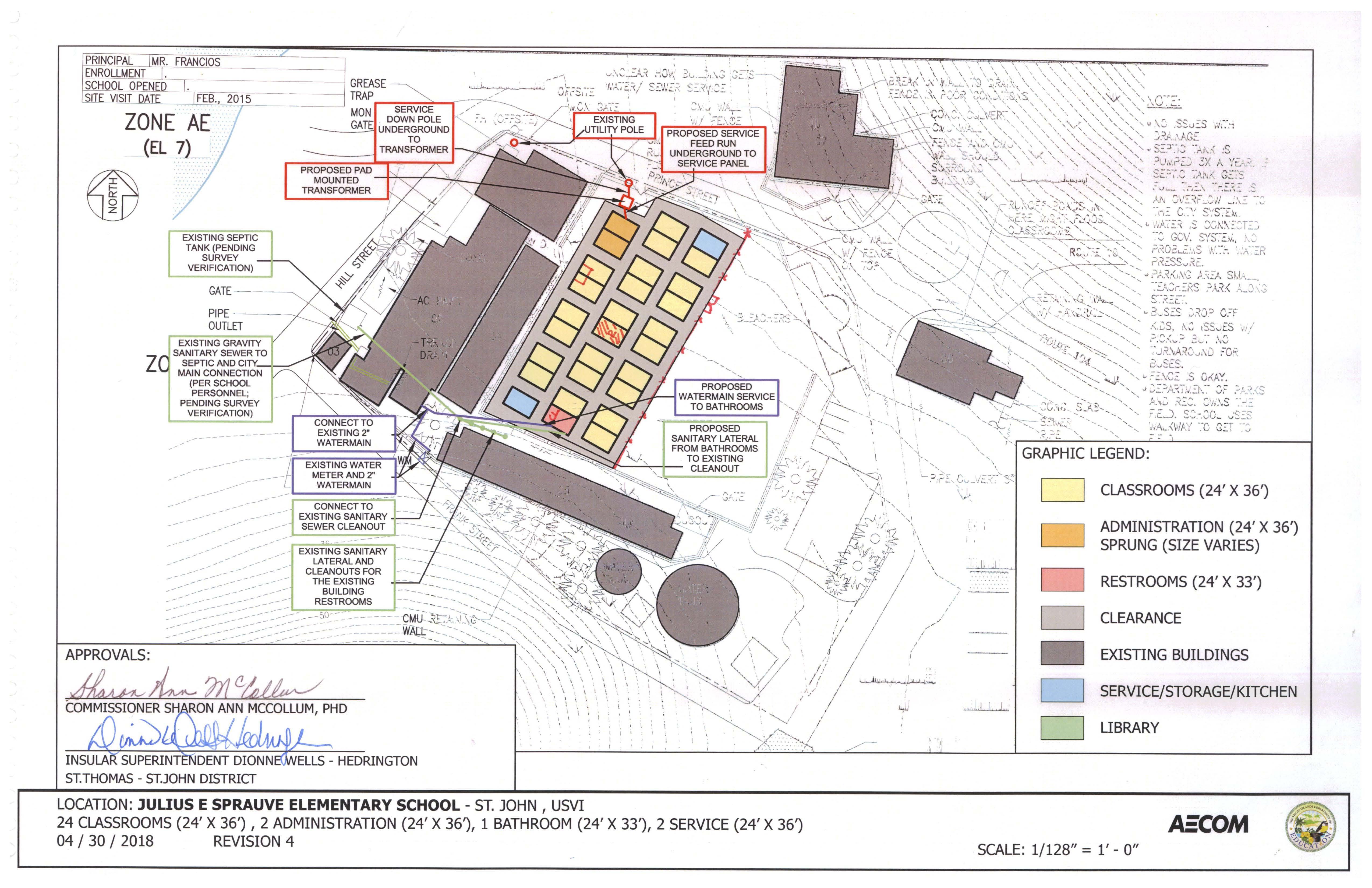 Revised Schematic Site Planing copy_Page_02.jpg