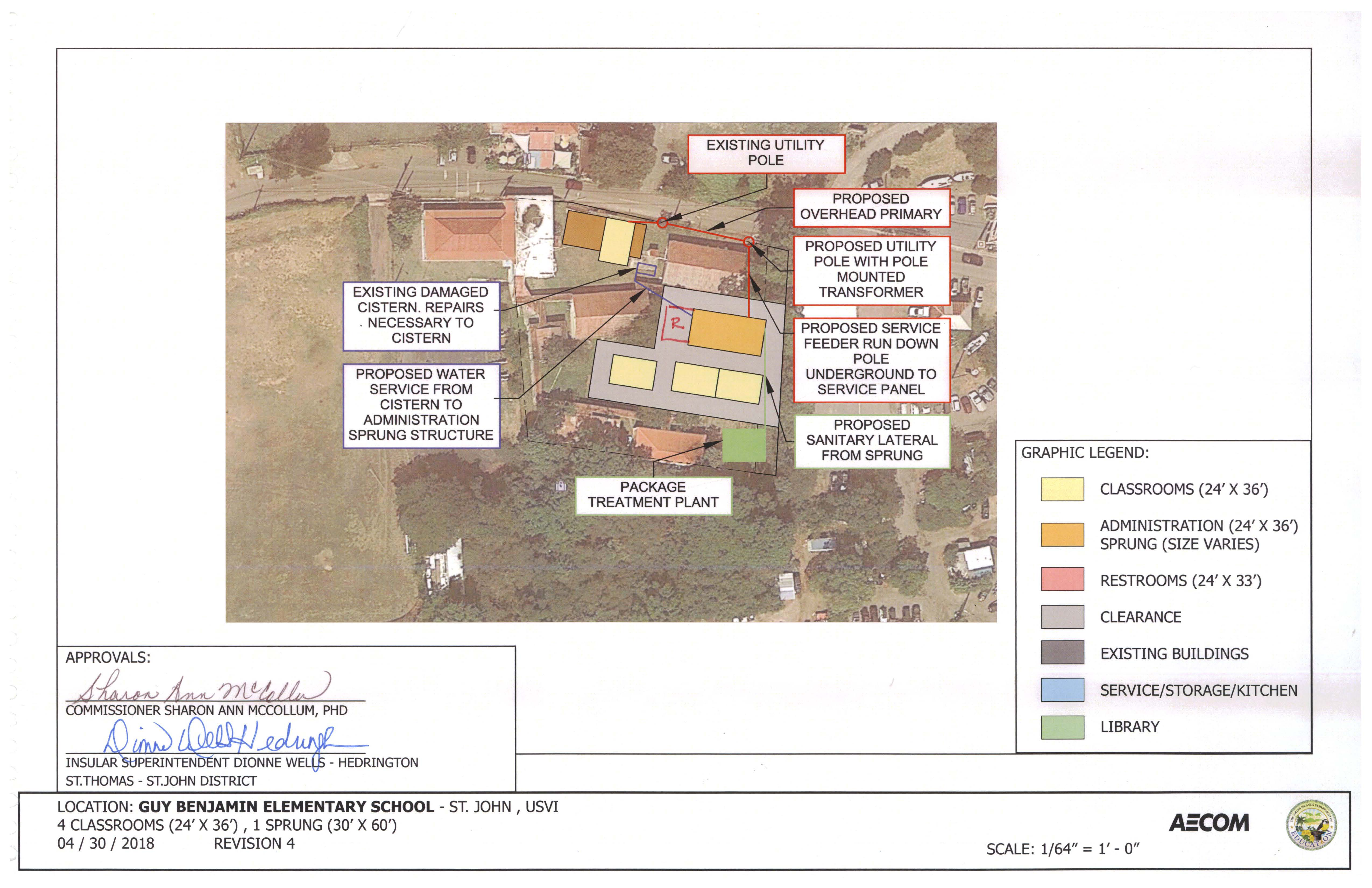 Revised Schematic Site Planing copy_Page_03.jpg