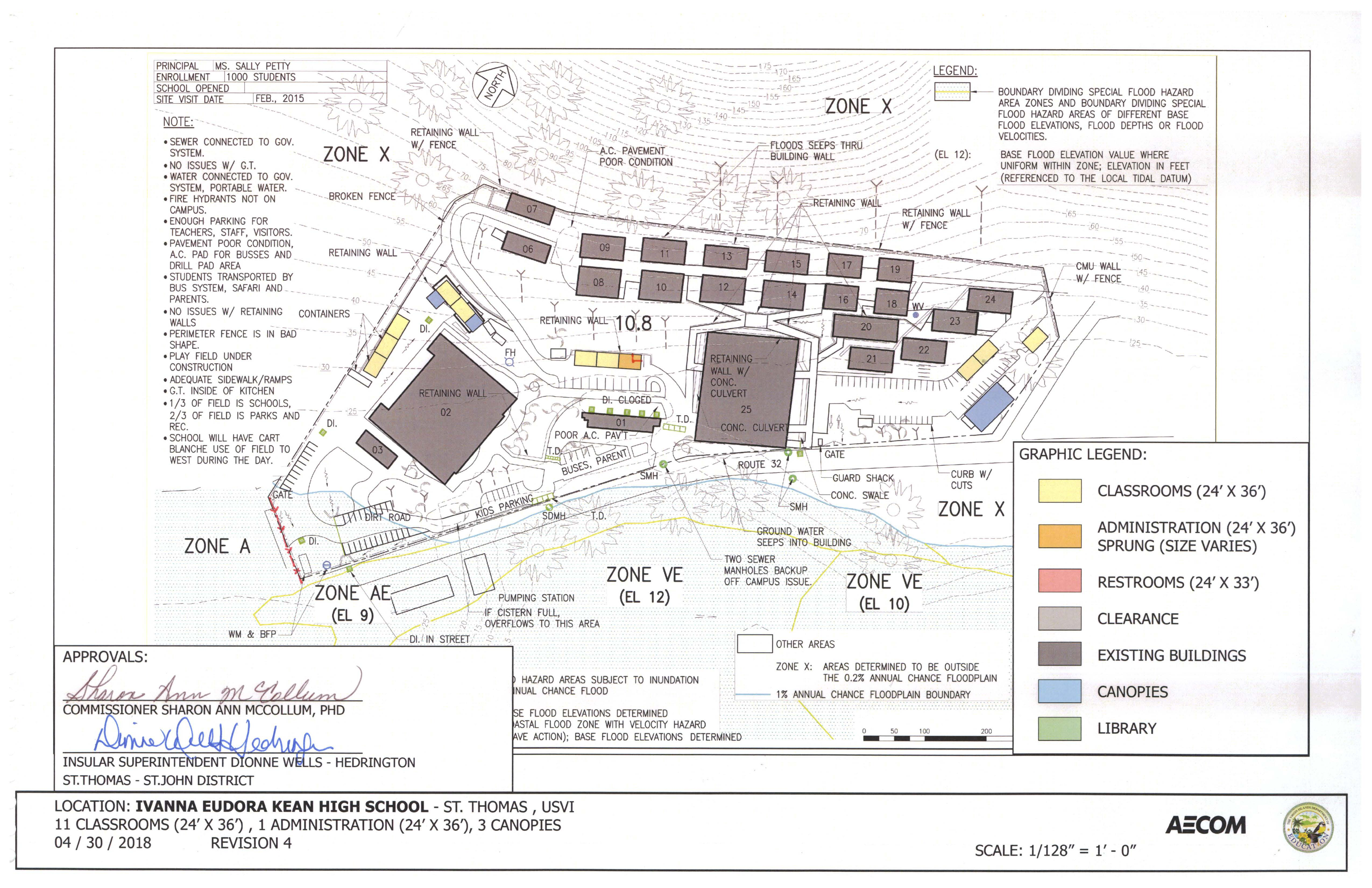 Revised Schematic Site Planing copy_Page_09.jpg