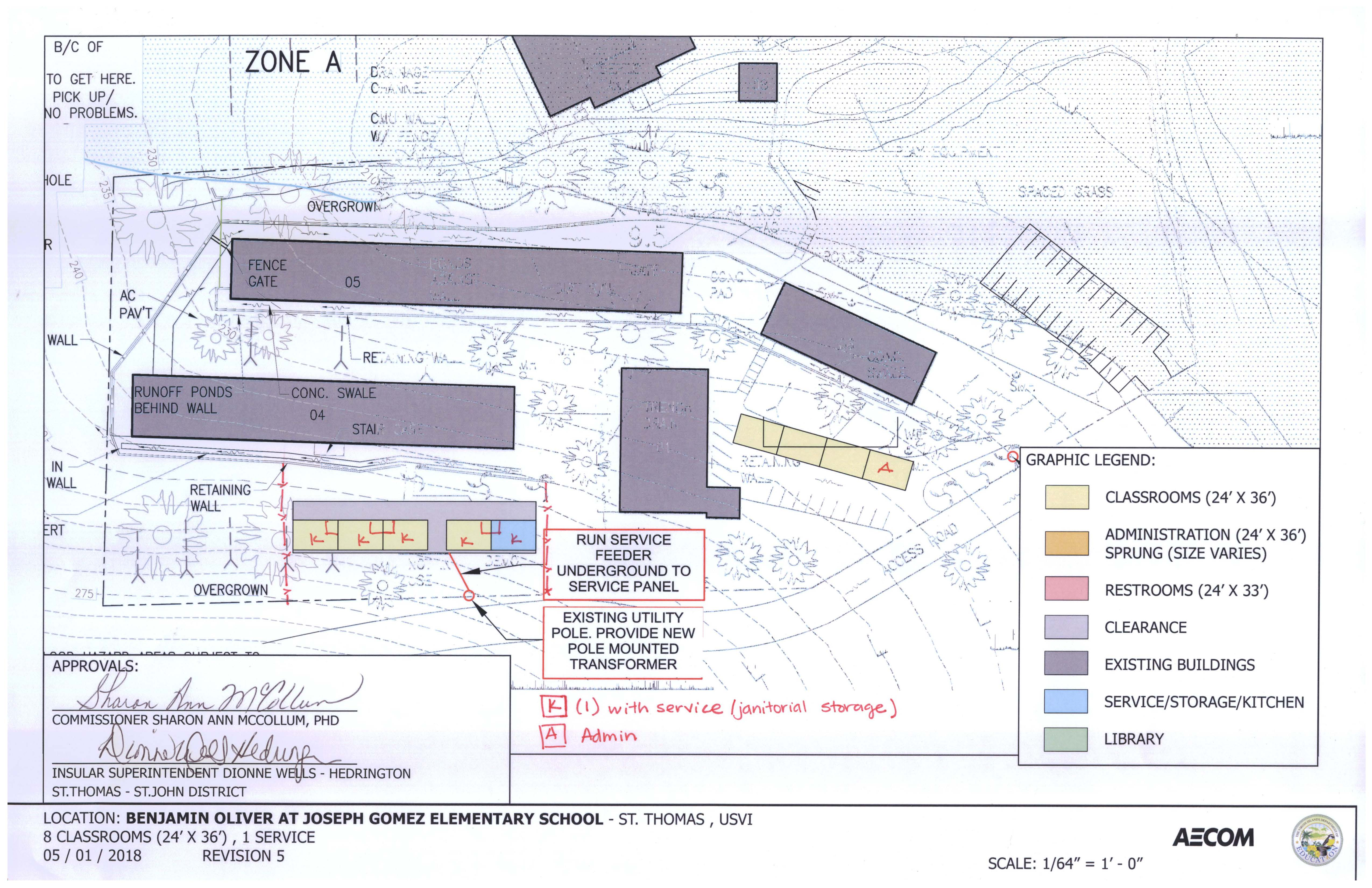 Revised Schematic Site Planing copy_Page_10.jpg