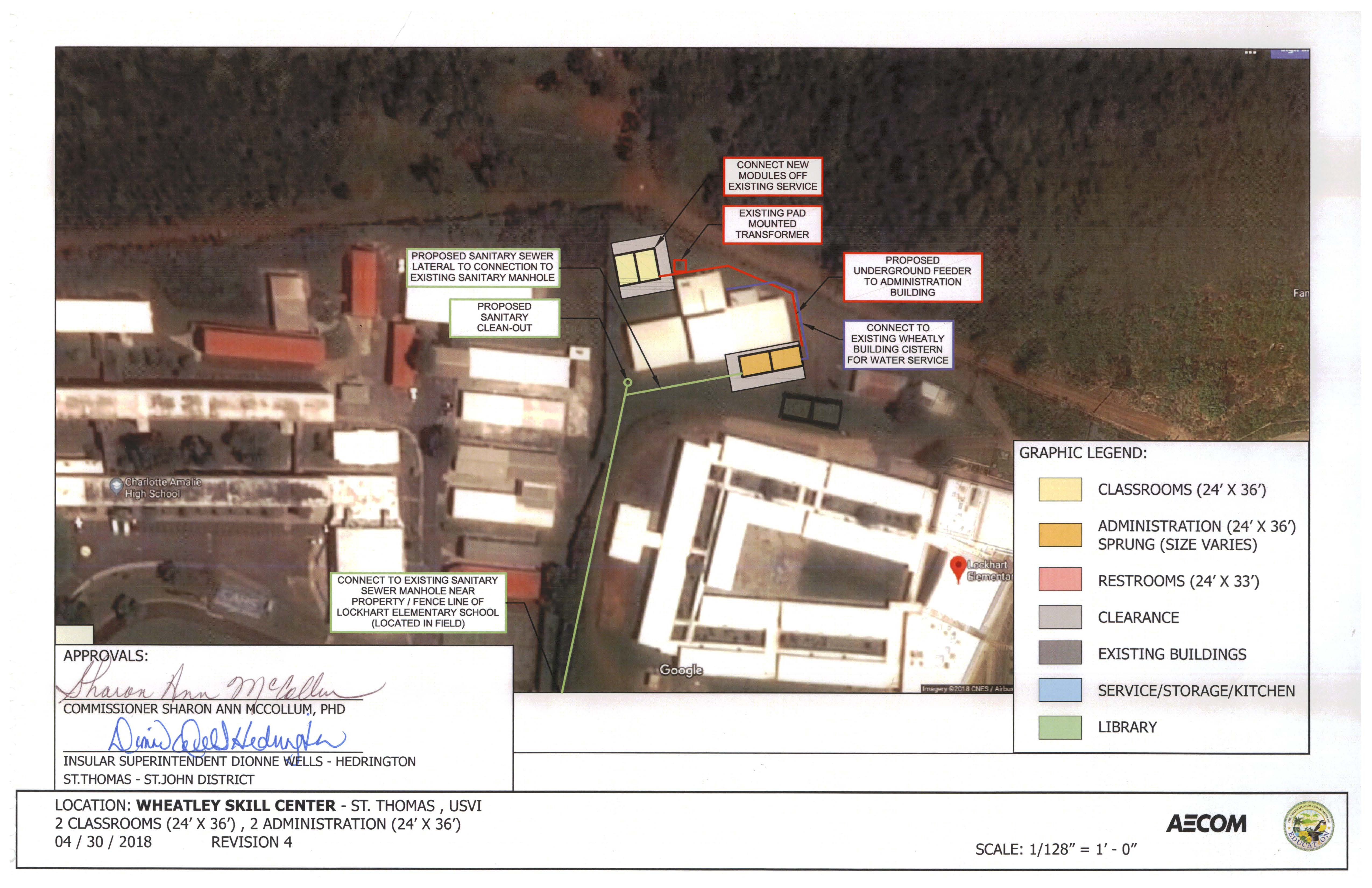 Revised Schematic Site Planing copy_Page_12.jpg