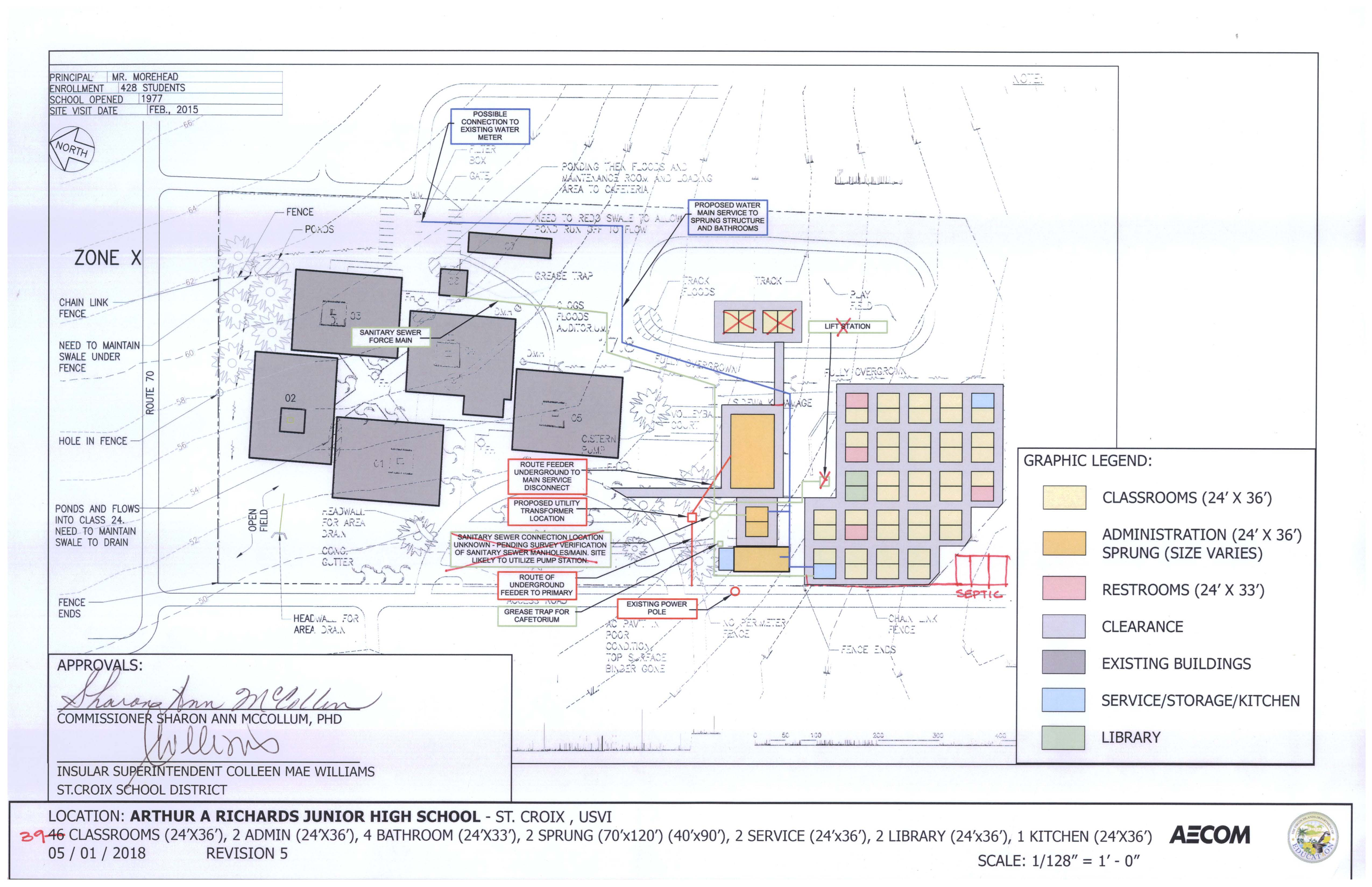 Revised Schematic Site Planing copy_Page_13.jpg
