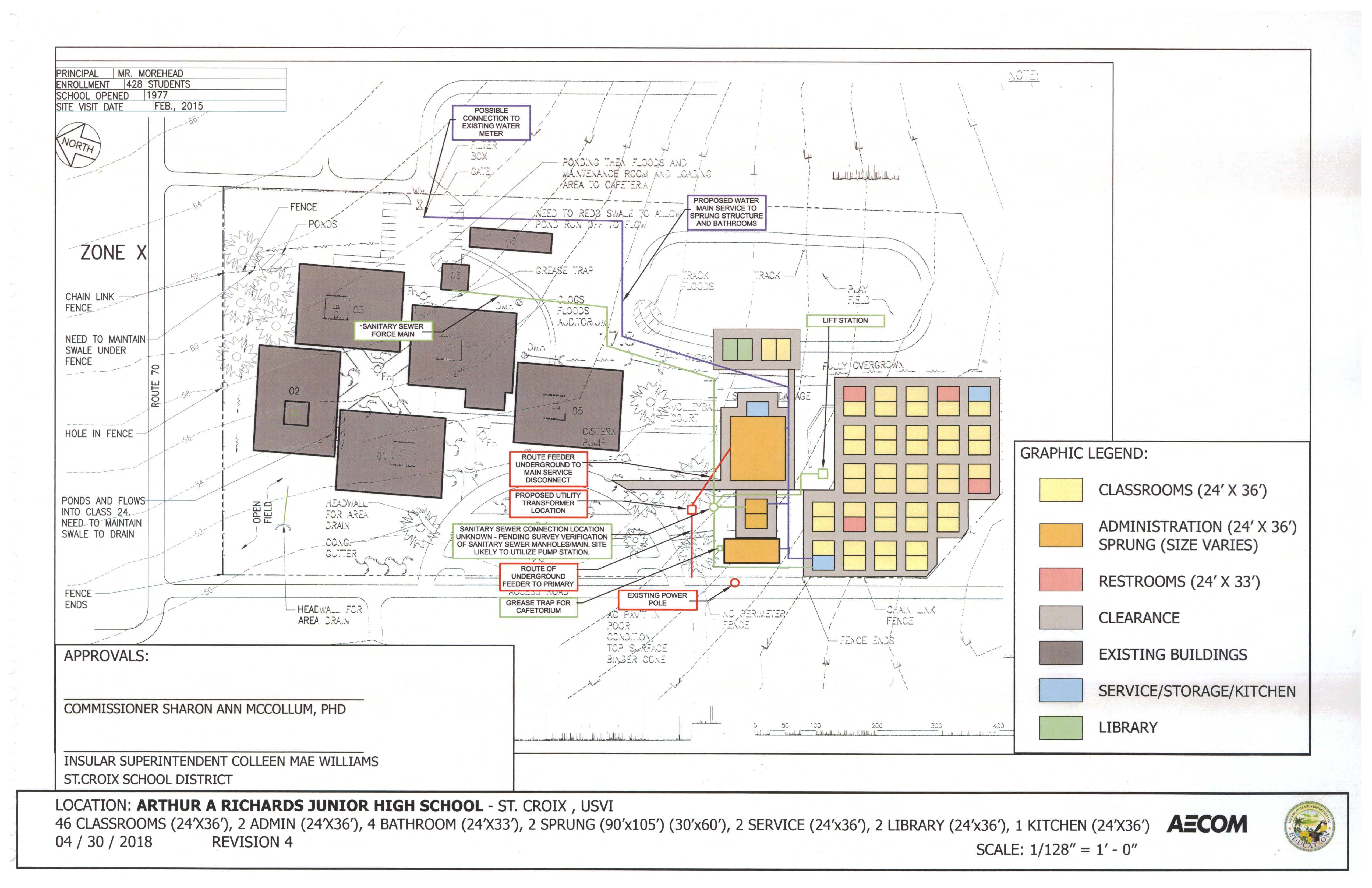 Revised Schematic Site Planing copy_Page_14.jpg