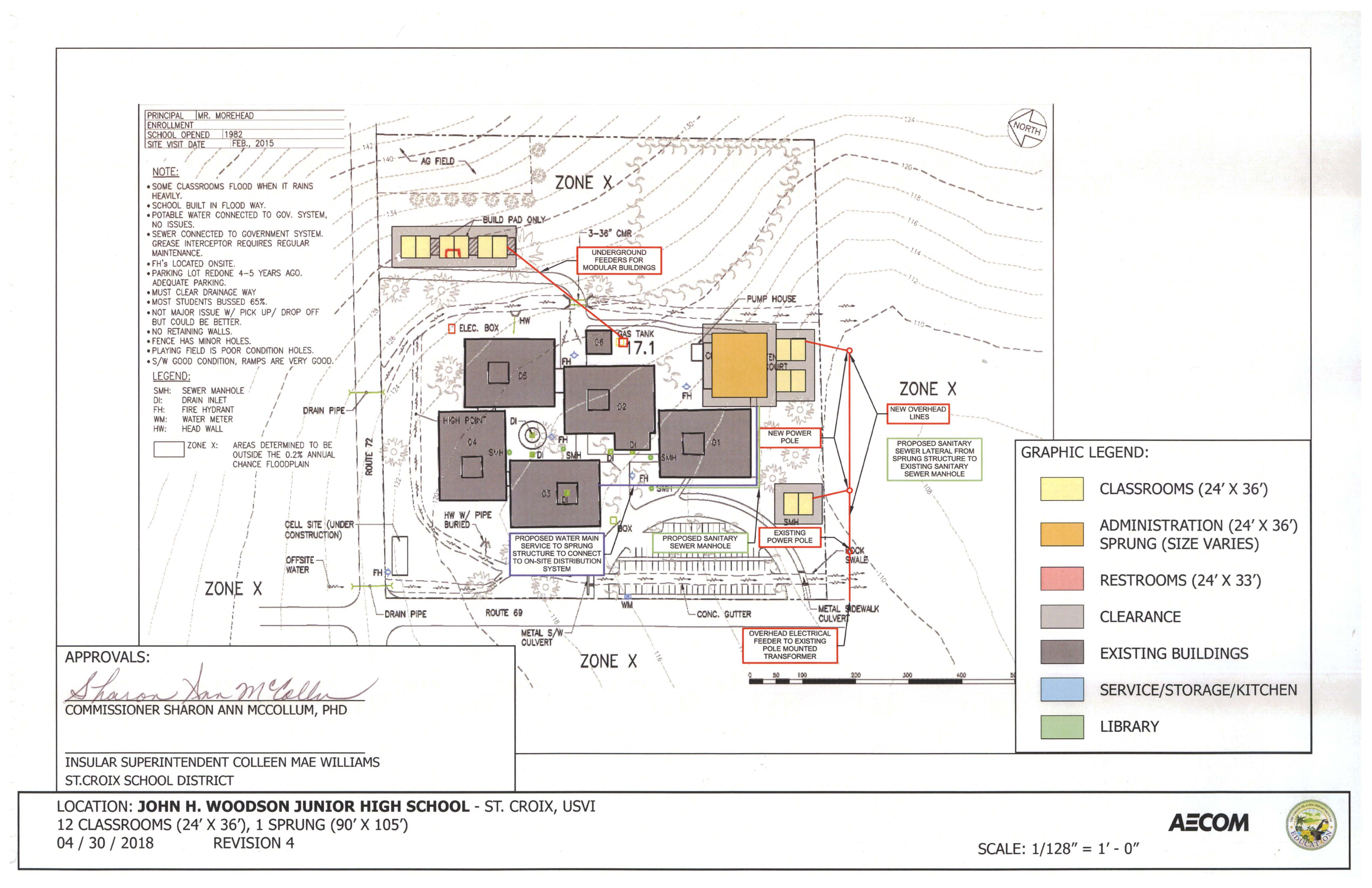 Revised Schematic Site Planing copy_Page_15.jpg