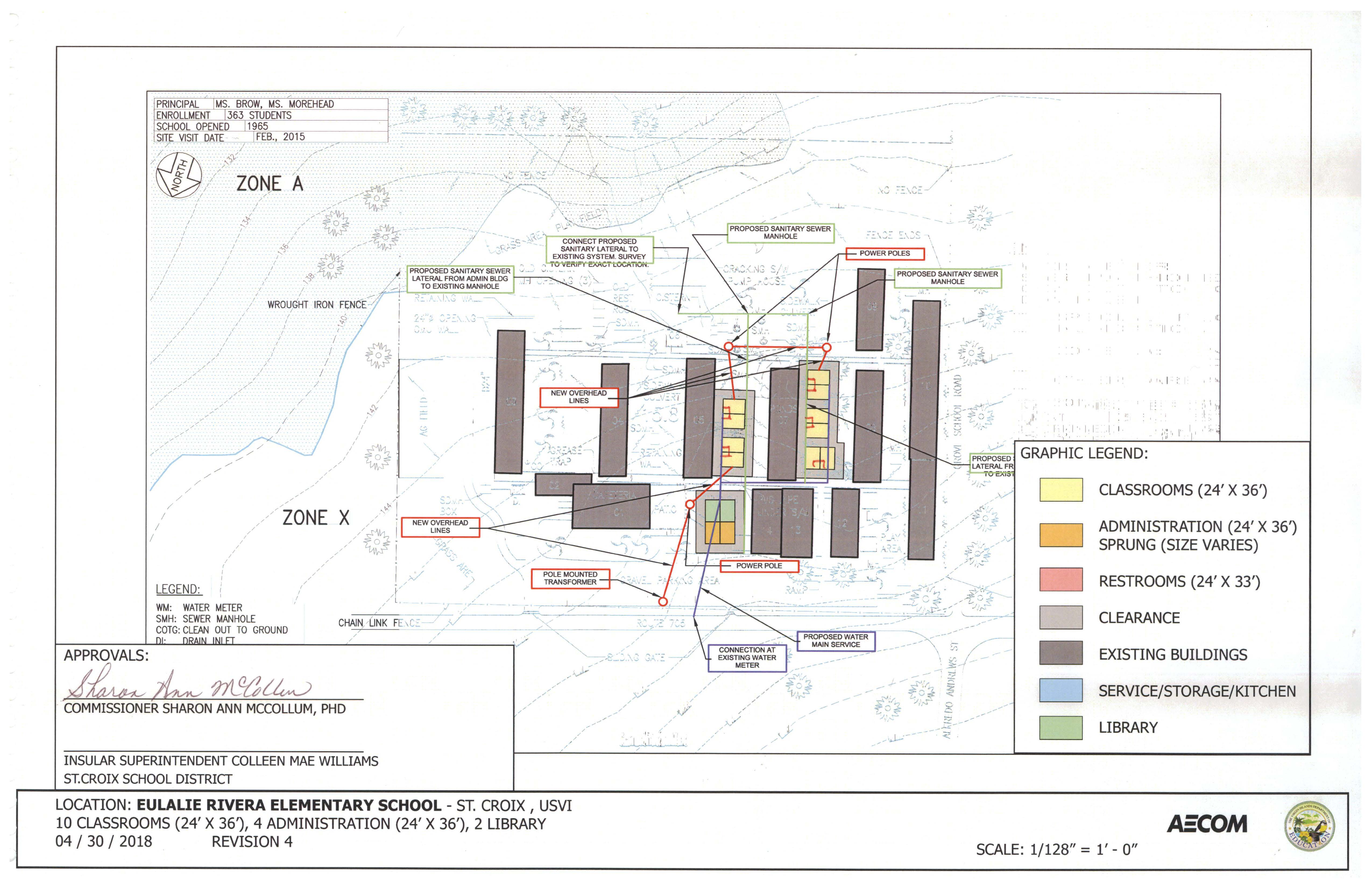 Revised Schematic Site Planing copy_Page_16.jpg