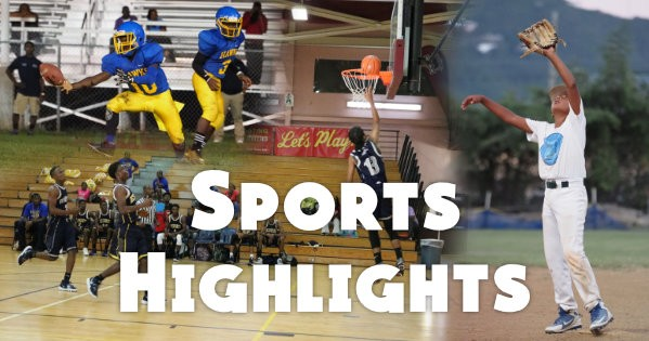 Sports Highlights landing graphic.jpg